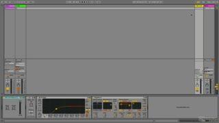 7. Feedback Loops Using DAW Audio Routing