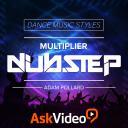Dance Music Styles 102 - Dubstep