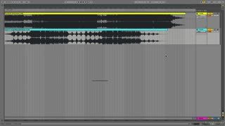 10. Mastering