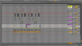 16. Sound Design