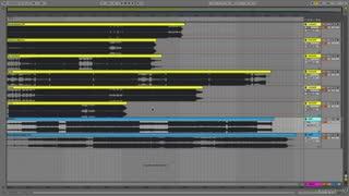 9. Mastering