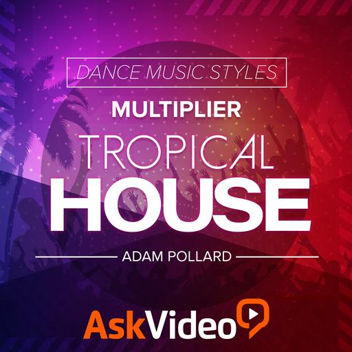 Tropical house dance music styles 107 ask video for House dance music