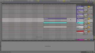 15. 303 Bass/Lead Workflow