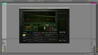 8. Mastering: EQ