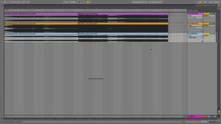 9. Mastering: Limiting/Loudness