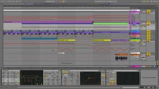 11. MIDI vs Audio: Bass