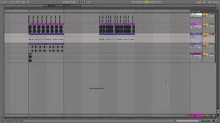 16. Breakbeat Kick Drum/Bass Ideas