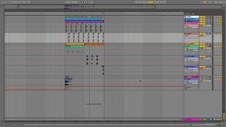 5. Rhythm/Groove