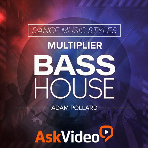 Bass house dance music styles 111 ask video for House music styles