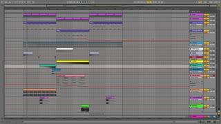 7. White Noise SFX