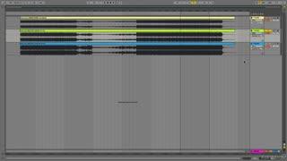 8. Mix & Master