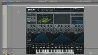 17. Hidden MIDI Information