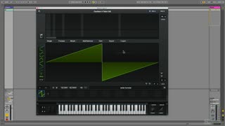 11. Import Audio to Single-Cycle