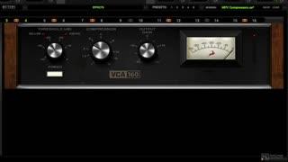 12. VCA160