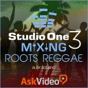 Studio One 304 - Mixing Roots Reggae