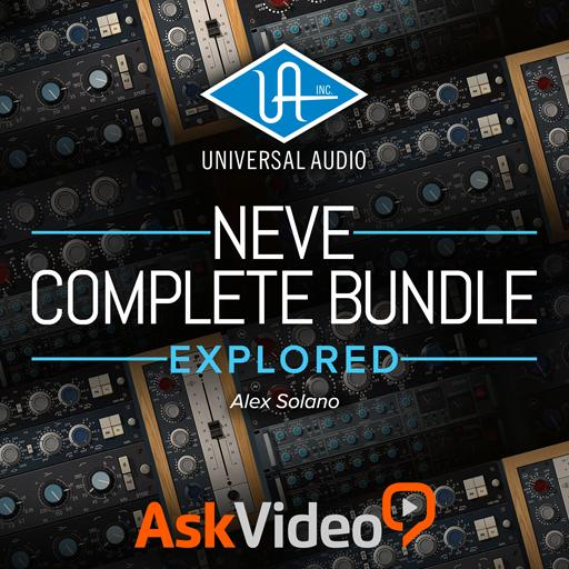 Universal Audio - Free Plugins With Apollo Twin Or Arrow