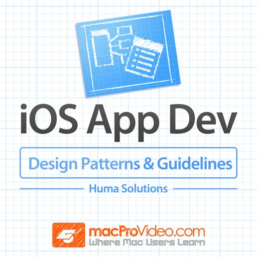 ios mobile app development guidelines