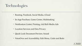 7. Technology Usage Guidelines - Part 1