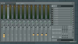 11. Recording & Editing Audio