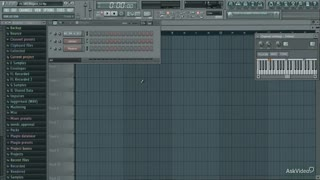 16. MIDI Controller Mapping