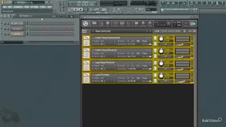 23. MIDI Routing & Output
