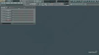 5. Recording & Editing MIDI