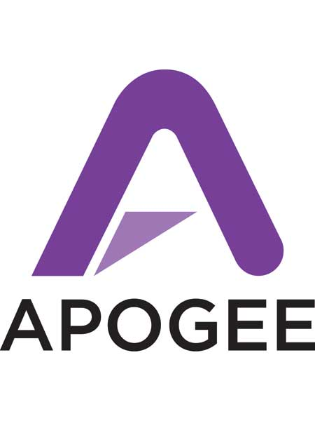 Apogee Electronics: Apogee Hot Products