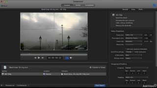 34. Timecode Review Files