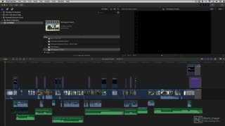18. Export Multitrack Files