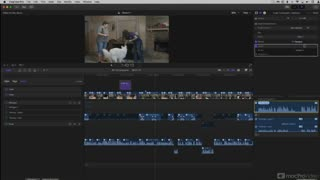 Final Cut Pro X: Better H 264 Exports : macProVideo com