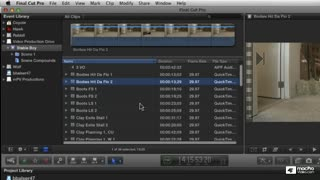 18. Managing Audio in the Browser