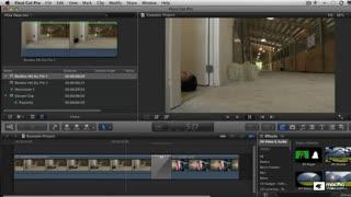 6. Effects Workshop
