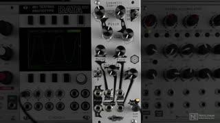 6. Noise Engineering-Loquelic Iteritas