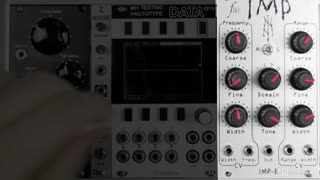 9. Random and Noise Modulation