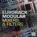 Eurorack Modular 102 - Mixers and Filters