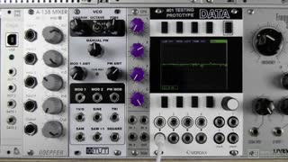 Eurorack Modular 102: Mixers and Filters - Preview Video