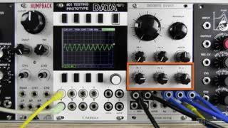 7. Input Levels & Tone