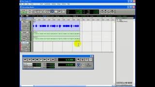 12. Recording Modes