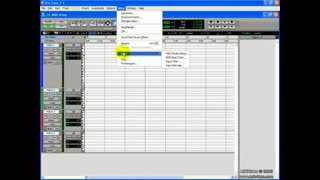 14. MIDI Setup