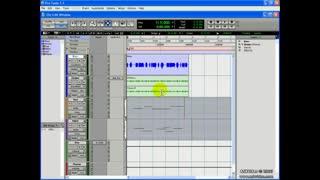 7. The Edit Window