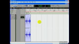 11. Looping Audio