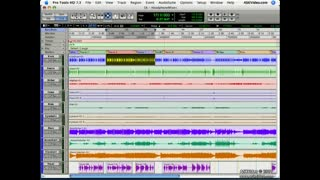 16. How to Setup Headphone Mixes