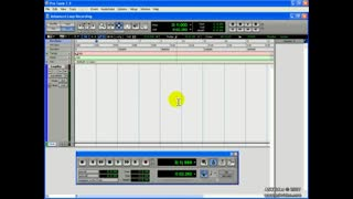 17. Advanced Loop Recording