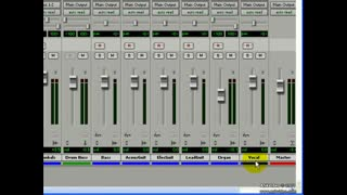 22. Advanced Mixing 2