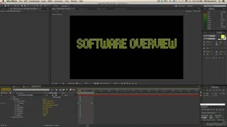 2. Software Overview