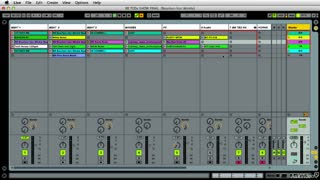 24. Structuring a Set