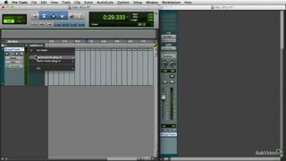 29. BreakTweaker in Pro Tools