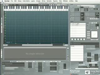 12. Cutting and Mapping Audio With Magic Pads