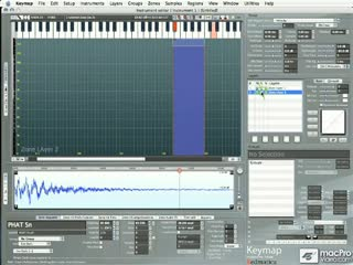 24. View, Mute and Solo Layers