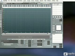 04. Set Up Audio & MIDI Preferences